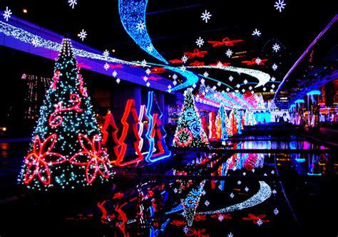 led christmas lights the new christmas green an energy