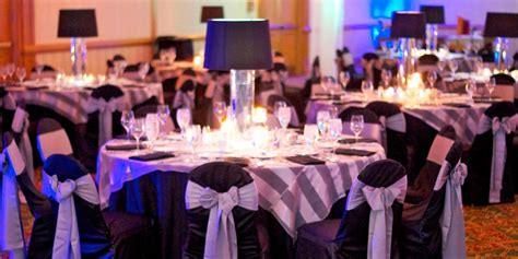 greensboro marriott downtown weddings  prices