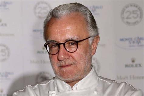 les chefs de cuisine francais 15 grands chefs français lancent une appellation couronnant le fait maison caroline taix