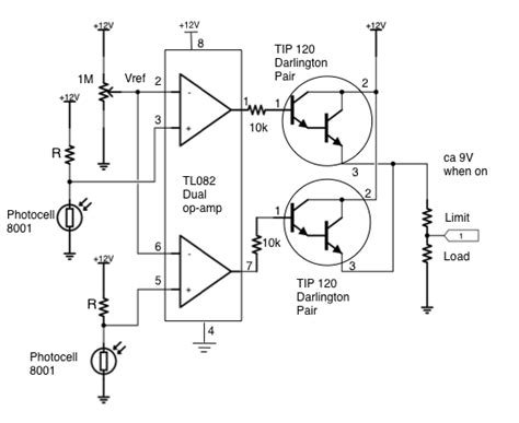 wig wag wiring diagram auto electrical wiring diagram