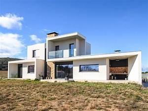 Maison à Vendre Leboncoin : maison vendre en languedoc roussillon pyrenees orientales thuir belle villa contemporaine d ~ Maxctalentgroup.com Avis de Voitures