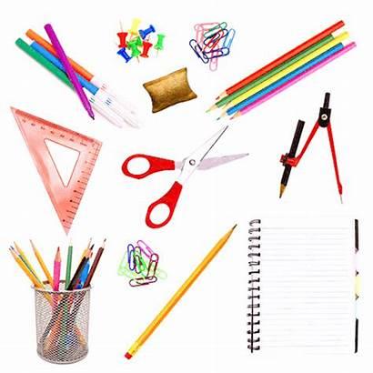 Escolar Material Supplies Stationery Os Mais Compras