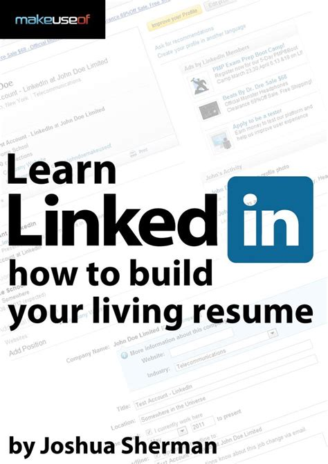 How To Send Your Resume Through Linkedin by 1000 Ideas About Executive Resume On Executive Resume Template Functional Resume