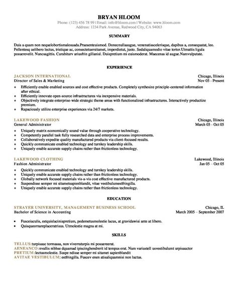 25 Best Professional Resume Examples For Your Next Job. Skills Summary Examples For Resume Template. Small Book Template. Word 2013 Celestial Theme Template. Special Training On Resume Template. Online Calendar 2018 Printable Template. Skills And Abilities To Put On A Resume Template. Sample Letterhead With Logo Template. Complaint Letter To Insurance Company Sample