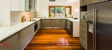 fix  rental  ugly kitchen flooring  york city