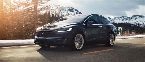 Download Tesla 3Rd Row Model S PNG