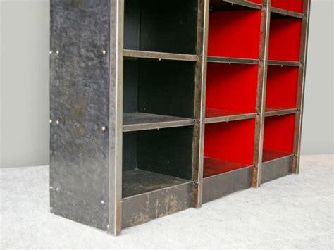 meubles rangement originaux etageres accueil design et mobilier