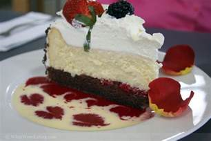 hummm desserts delicious recipes photo 26044628 fanpop