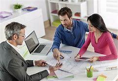 снятие ограничений после реализации недвижимости в ходе торгов