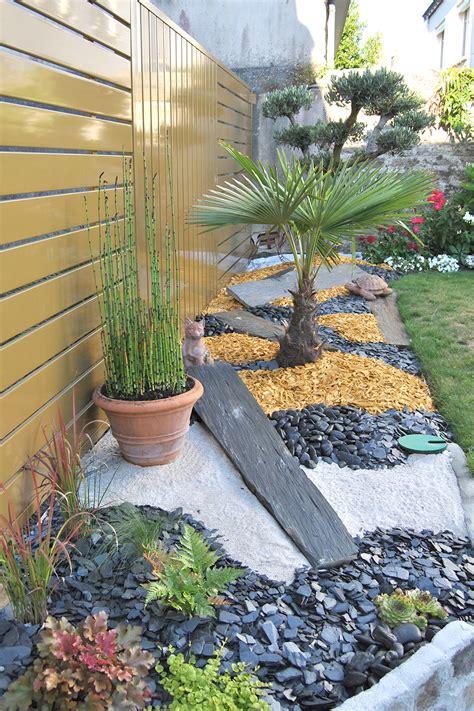 cuisine jaune et verte décoration terrasse plantes déco sphair