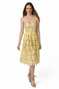 2387 best images about wedding guest dresses on pinterest With guest of wedding dress