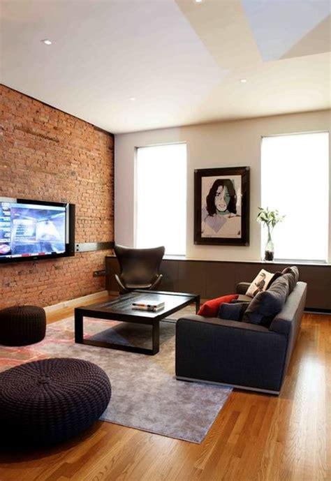 living room design ideas focusing  styles