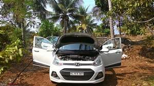 Hyundai I10 Tuning : team bhp my first diesel hatch hyundai grand i10 asta ~ Jslefanu.com Haus und Dekorationen
