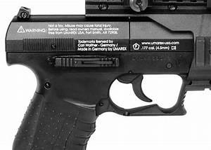 Manual Walther Nighthawk