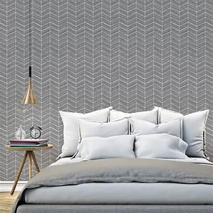 Papier Peint Espace : papier peint bien le choisir marie claire ~ Preciouscoupons.com Idées de Décoration