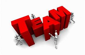 http://www.drea... Solid Team Quotes