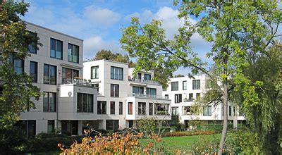 Wohnung Mieten Lübeck Wohnberechtigungsschein by Startseite