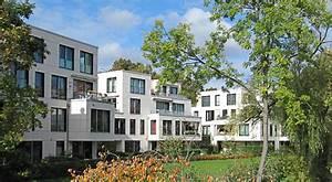 Travemünde Wohnung Mieten : startseite ~ Yasmunasinghe.com Haus und Dekorationen