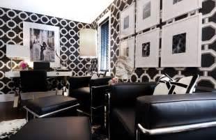 deco home interiors 10 trends for adding deco into your interiors freshome