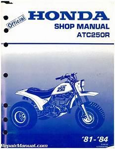 Used 1981