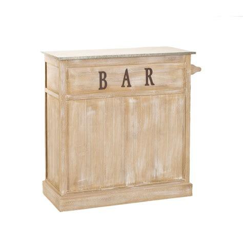 meubles bar cuisine meuble bar cuisine pas cher meuble rangement cuisine