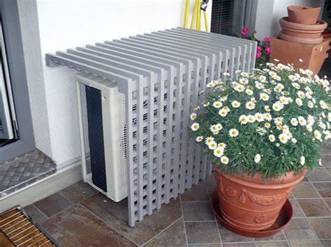klimaanlage wohnung nachrüsten klimaanlage wohnung wien klimager 228 t wohnung nieder 246 sterreich
