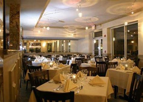 dolce cuisine la dolce vita belmar menu prices restaurant reviews