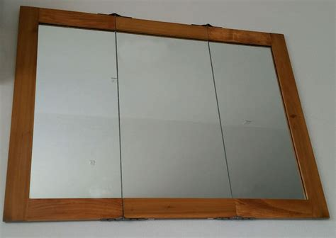 floor mirror kit top 28 floor mirror kit the trifold mirror store diy mirror kit r32 parts do luck floor