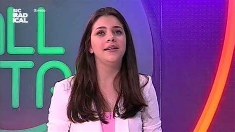 16 04 15 Marta Carvalho - YouTube