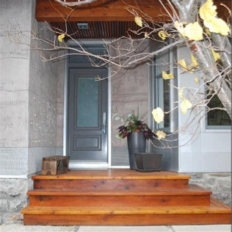 front entry stairs 54 best images about front door steps on pinterest land s end wooden steps and concrete patios