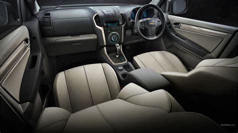 Chevrolet Trailblazer Backgrounds by Chevrolet Trailblazer Wallpapers Hd Desktop And Mobile