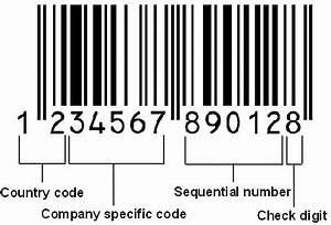 Barcode Nummer Suchen : indicium ean 13 ~ Eleganceandgraceweddings.com Haus und Dekorationen