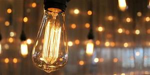 10 Best Edison Bulbs in 2017 - Reviews of Decorative