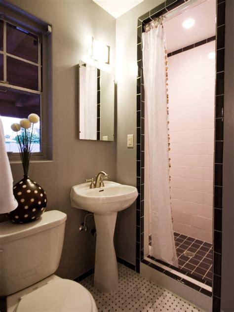 bathroom pedestal sinks ideas designs design trends