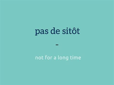 Pin by Roxy Kyzyk on Anglais | Basic french words, French ...