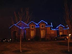 Christmas, Lights