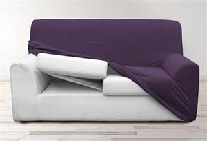 Ikea Sofas Neu : bezug sofa m bel ideen 2018 ~ Michelbontemps.com Haus und Dekorationen