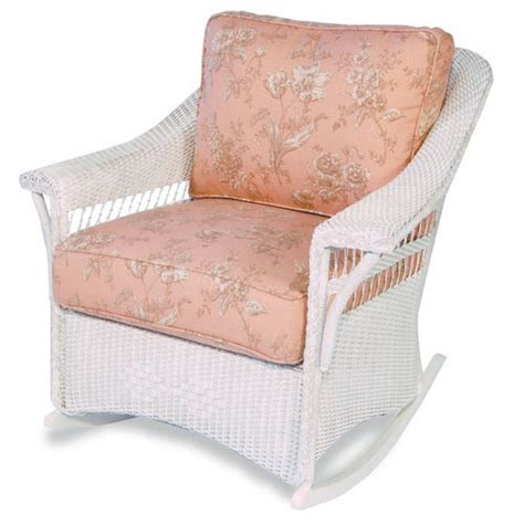 lloyd flanders patio furniture replacement cushions lloyd flanders replacement cushions nantucket zippered