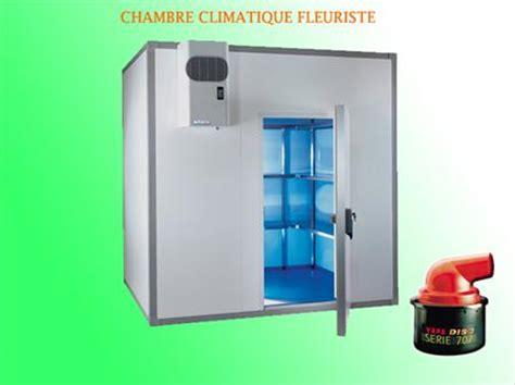 chambre froide maroc chambres froides chambres climatiques fleuriste en