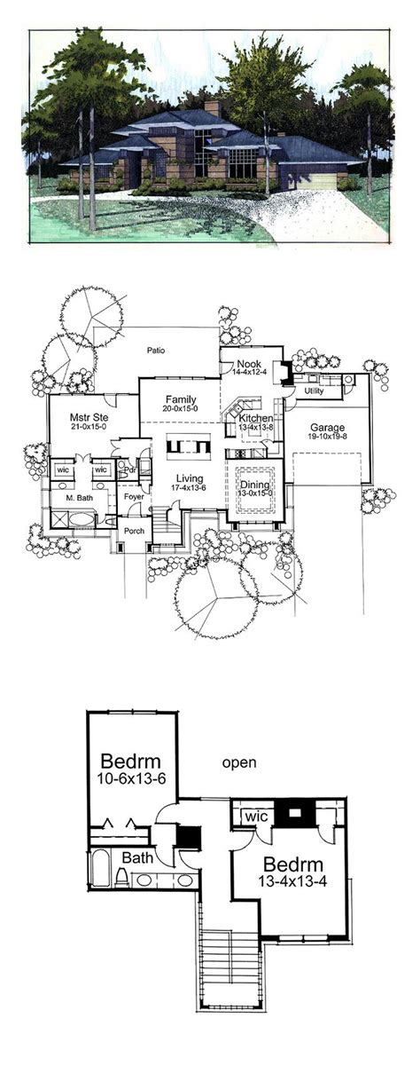 prairie house plans baby nursery prairie house plans prairie style house
