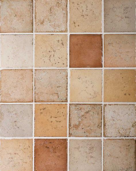 tile f kitchen floor tile sles china suppliers ceramic kitchen floor tile sles buy kitchen