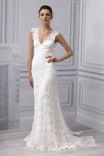 lace dresses for wedding simple wedding dress with beautiful lace sang maestro