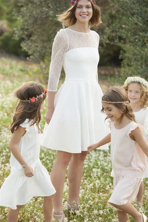 la redoute robe de mariée la collection mariage la redoute oui 224 petit prix