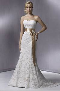 cheap designer wedding dresses With designer wedding dresses cheap