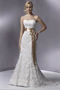 discount designer wedding dresses cheap designer wedding dresses