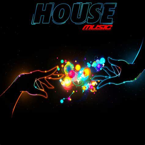House Music By Cannabis97 On Deviantart