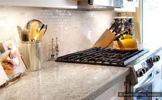 mosaic tile ideas for kitchen backsplashes white marble mosaic backsplash tile idea backsplash com kitchen backsplash products ideas