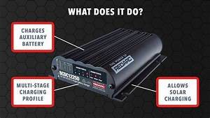 Guest Battery Charger Wiring Diagram