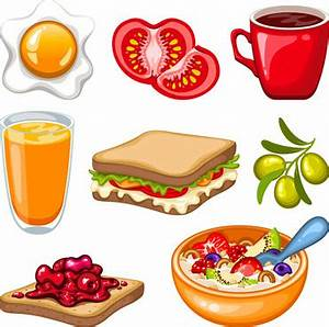 Vector food drink cartoon free vector download (20,467 ...