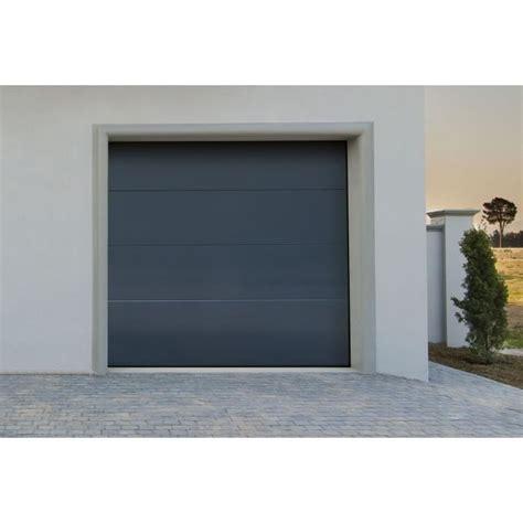 inspiré porte de garage avec porte de chambre en bois pas